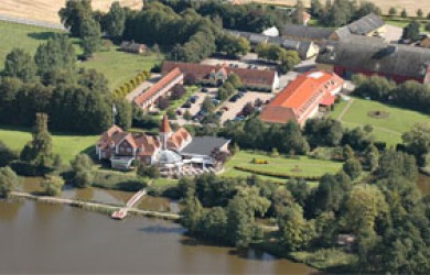 mødesteder Sjælland orgie e kæreste