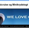 Minicruise-banner