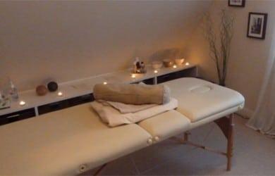 erotisk massage herning tantra massage sjælland