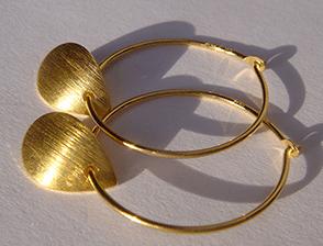Flotte smykker til din kæreste