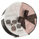 Luksus Chokolade til din pige