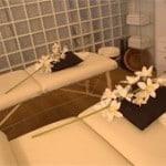 Massage - Valentinsgave til mænd