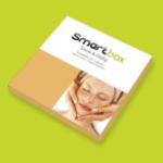 Smartbox er en verden af oplevelser