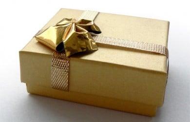wellness næstved gaver til unge mænd