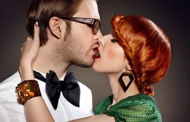 Dårlig ånde er et tabu - også i et parforhold