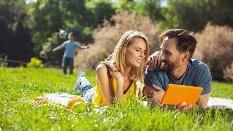 hvordan man laver pigen din dating din kæreste