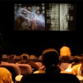 Fem gode biograffilm når det regner udenfor