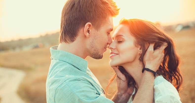 den bedste voksen dating app helt gratis slagelse