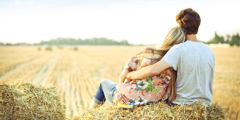 voksen dating websted til midaldrende gift kvinde i aarhus