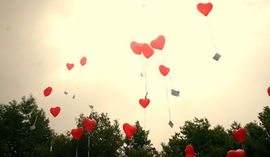 100 gratis romantisk dating eksotiske venner online elskere språk