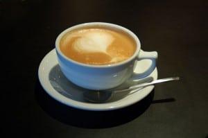 Lær at lave en god kop kaffe