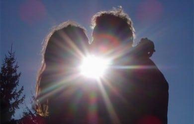 Gør Valentine noget specielt for dig og din kæreste