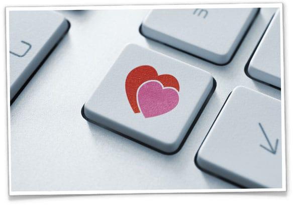 Hvad koster er romantisk weekendophold for 2
