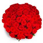 Send blomster til din kæreste
