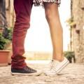 Inviter din kæreste på en romantisk date hver uge
