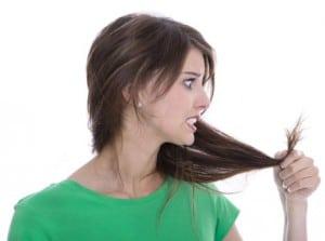 Lækre hårprodukter til kvinder