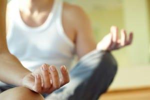 Mindfullness kursus