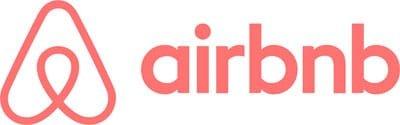 Airbnb er et alternativ til et hotel