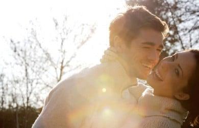 Oplevelser i København for kærestepar