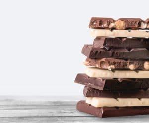 Chokoladekursus for dig og din kæreste