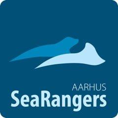 Searanger i Århus byder på hæsblæsende oplevelser på vandet