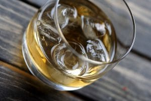 Whiskeysmagning i Århus