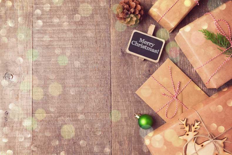 f9bbf146dd8 Adventsgaver til kæreste - 48 gode ideer til både kvinder og mænd