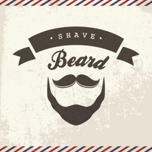 Lad ham blive barberet med stil