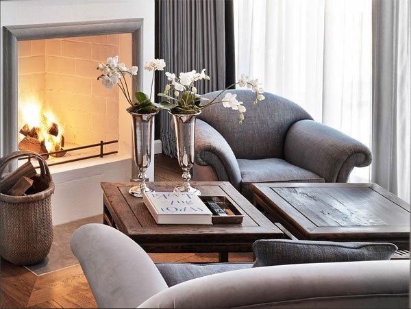 Luksus weekendophold midt i København på Nimb