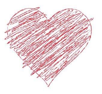 Gode kærlighedsfilm til alle