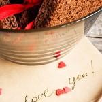 Ideer til hvad der skal stå i dit valentinskort