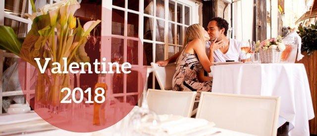 Stor guide til Valentinsdag 2018
