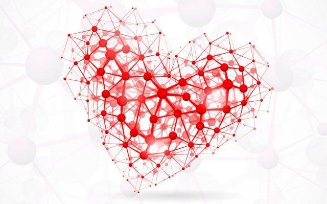 Kærlighed og kemi