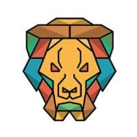 Hvilke stjernetegn passer sammen med løven