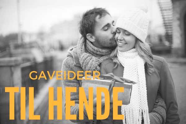 Helt gratis udenlandske dating sites