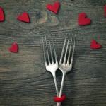 Opskriften på lækker aftensmad til kæresten