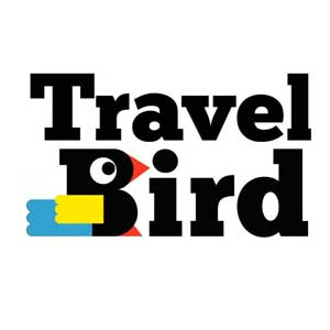 En god deal på et slotsophold kan fås hos Travel Bird