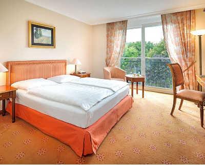 Victors Residenz Hotel Berlin