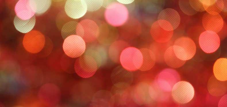 Fest og farver