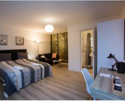 Hotel Bredal Kro Sydjylland