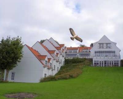 Hotel Søfryd Østsjælland