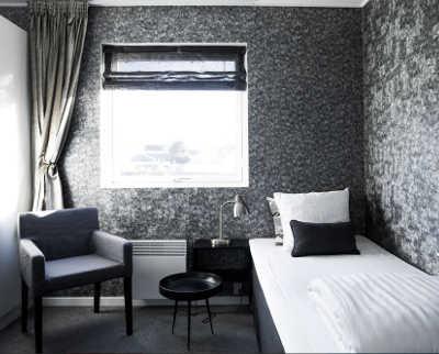 Skjalm Hvide Hotel Nordsjælland