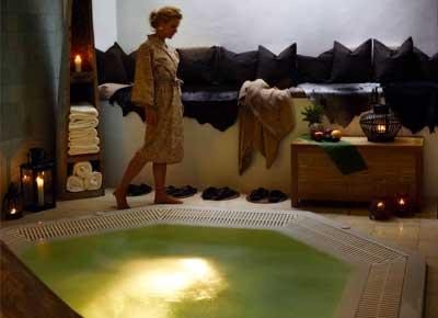 Axel Hotel Guldsmeden et hyggeligt og intimt