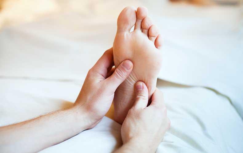 intim massage vejle intim massage i århus