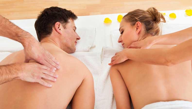 massage til kvinder massage horsens