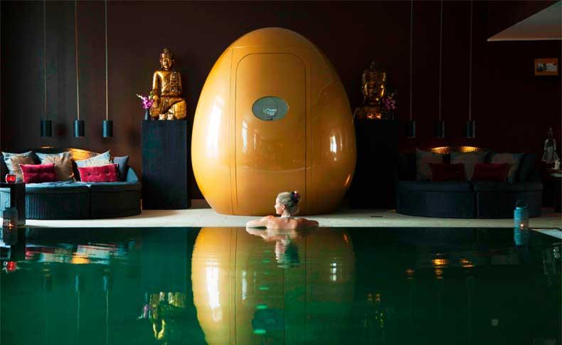 massage i svendborg herning thai massage