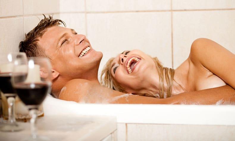 extrabladet dk massage flensburg