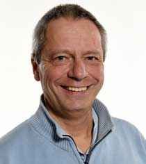 Nils Lind Psykoterapi i Kolding
