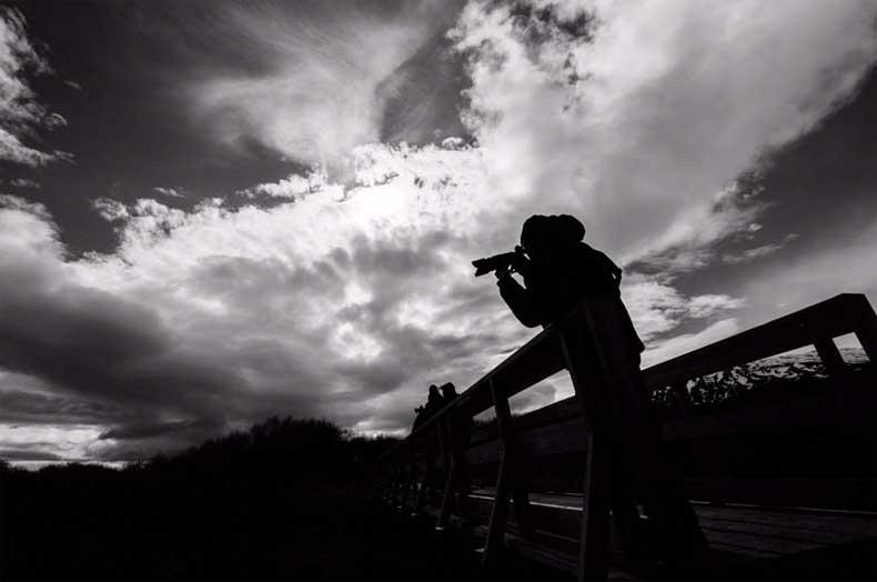 Lær at tage det perfekte foto