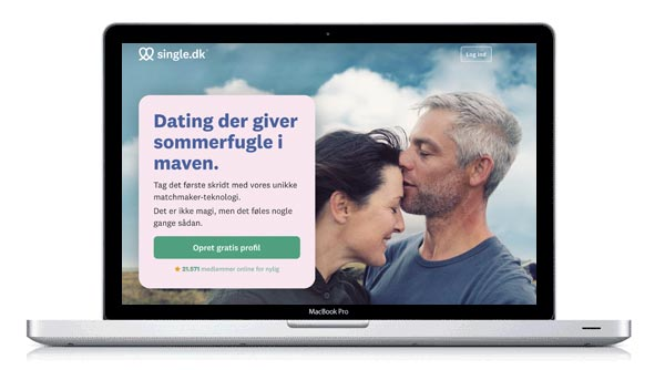 Ting at diskutere, mens de daterer